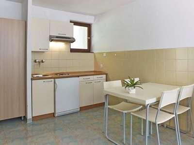 Appartementen Salinera *** - Slovenië - Strunjan
