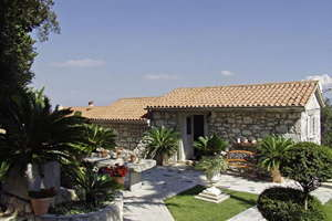 Villa Antonina - Istrië - Kroatië - Ravni