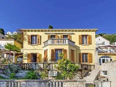 Villa Matilda - Dubrovnik - Kroatië - Zuid-Dalmatië