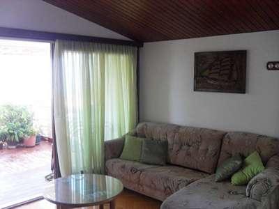Appartement Kate - Kroatië - Makarska - Midden-Dalmatië