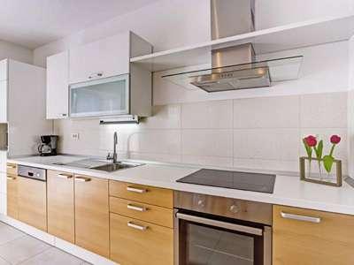 Appartementen Carica - Kroatië - Medici - Midden-Dalmatië