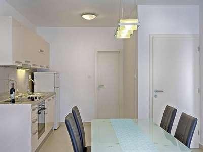 Appartementen Vanda - Duce - Kroatië - Midden-Dalmatië - Omis