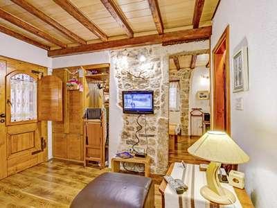 Appartement Salvesani - Kroatië - Midden-Dalmatië - Split