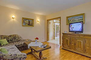 Appartementen Herceg - Kroatië - Midden-Dalmatië - Trogir