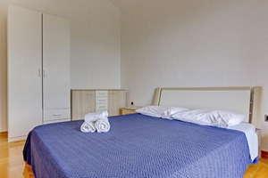 Appartementen Villa Luciana - Kroatië - Midden-Dalmatië - Seget Donji
