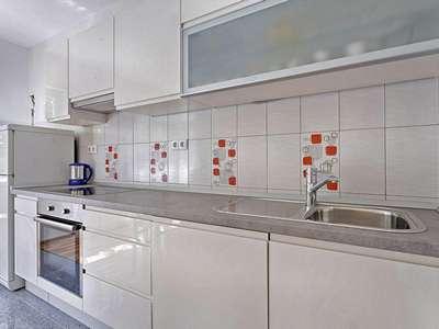 Appartementen Ani - Kroatië - Midden-Dalmatië - Seget Donji