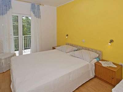 Appartementen Milka - Istrië - Kroatië - Medulin