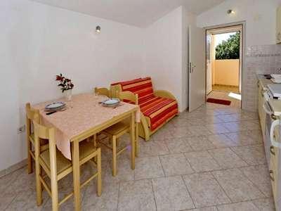 Appartementen Diana - Istrië - Kroatië - Medulin