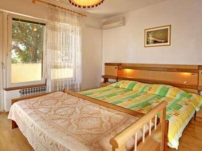 Appartementen Reg - Istrië - Kroatië - Medulin