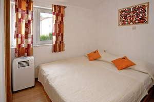Appartementen Nena - Istrië - Kroatië - Vinkuran