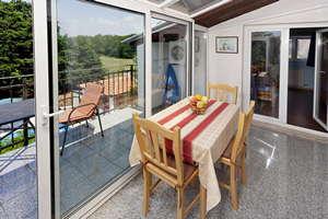 Appartementen Klara - Istrië - Kroatië - Mali Maj