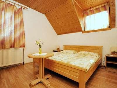 Appartement Miroslava - Kroatië - Plitvice Meren - Selo Korana