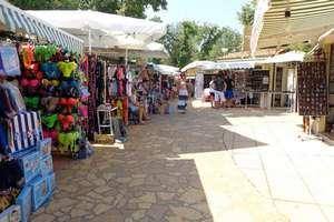 Camping Lanterna – Go4Camp - Istrië - Kroatië - Poreč