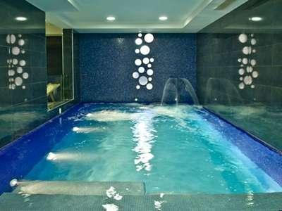 Hotel IN **** - Biograd - Kroatië - Noord-Dalmatië