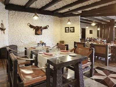 Hotel Croatia ***** - Cavtat - Kroatië - Zuid-Dalmatië