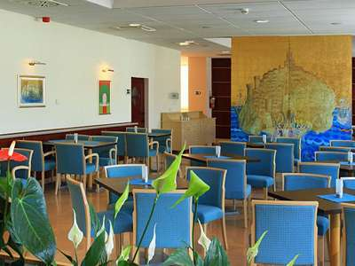 Hotel Marko Polo **** - Korcula - Kroatië - Zuid-Dalmatië