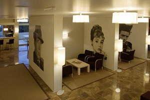 Hotel Meteor **** - Kroatië - Makarska - Midden-Dalmatië