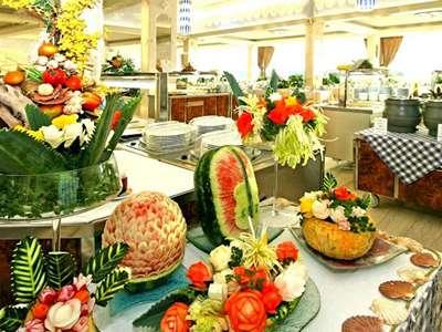 Hotel Gran Vista Plava Laguna *** - Istrië - Kroatië - Poreč