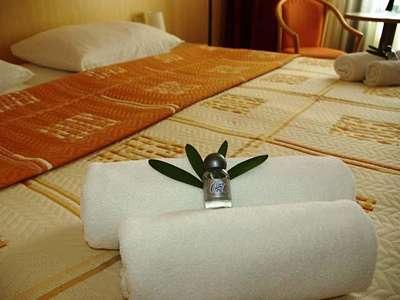 Hotel Orel *** - Maribor - Regio Slovenië - Slovenië