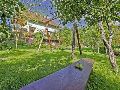 Pension Janja - Kroatië - Plitvice Meren - Seliste Dreznicko