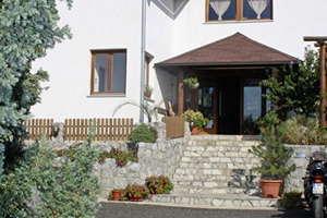 Pension Plitvička Vila *** - Kroatië - Plitvice Meren - Plitvice Meren