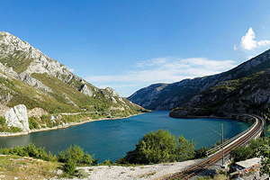 Bosnië en Herzegovina