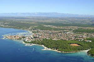 Noord-Dalmatië