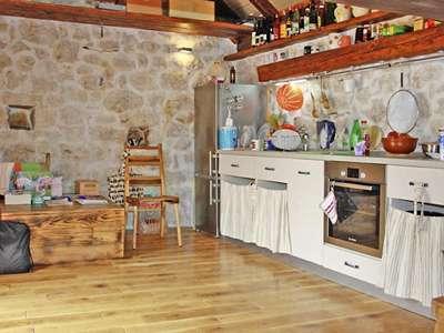 Vakantiehuis Sweet Home - Kroatië - Midden-Dalmatië - Vrsine