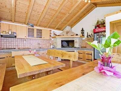 Huis Martini - Kroatië - Midden-Dalmatië - Trogir