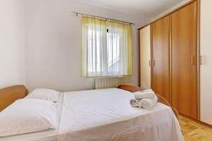 Vakantiehuis Ivo - Kroatië - Midden-Dalmatië - Trogir
