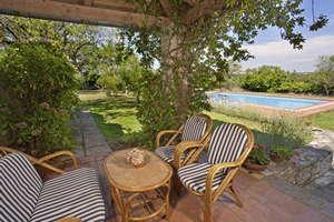 Vakantievilla Arbora - Istrië - Kavran - Kroatië