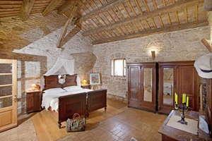 Vakantiehuis Una - Istrië - Kranjčići - Kroatië