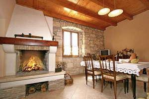Vakantiehuis Šalvela - Istrië - Kroatië - Vodnjan