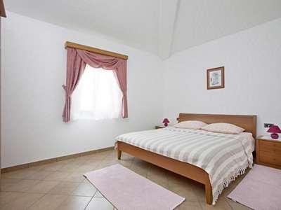 Vakantiehuis Nicole - Istrië - Kanfanar - Kroatië