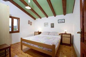 Vakantiehuis Crni - Crni - Istrië - Kroatië